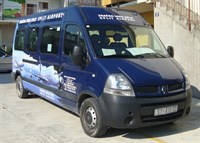 Click to view album: Minibusevi