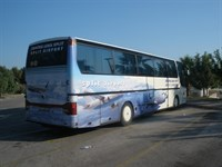 Click to view album: Autobusi